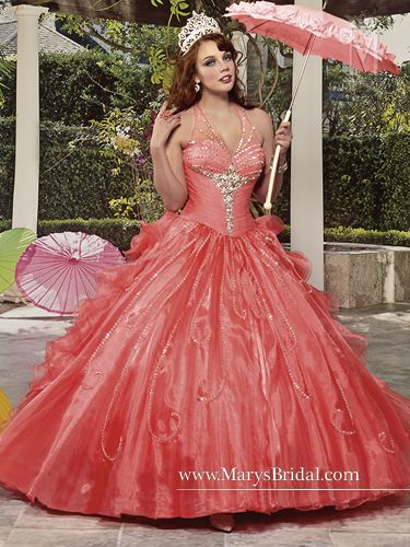 Karelina Princess by Mary's Bridal 4Q974 #quince #quincedress #quinceanera #quinceañera #quinceaneradress #quinceañeradress #xv #sweetsixteen #sweet16 #misquince #pinkquincedress #quinceanera #quince #sweetsixteen #quinceaneradress #dress #ballgown #quincedress #sweetsixteendress #xv #misquince #quinceaneradressny #quincevestidony #newyork #nyc #queens #jacksonheights #westhempstead
