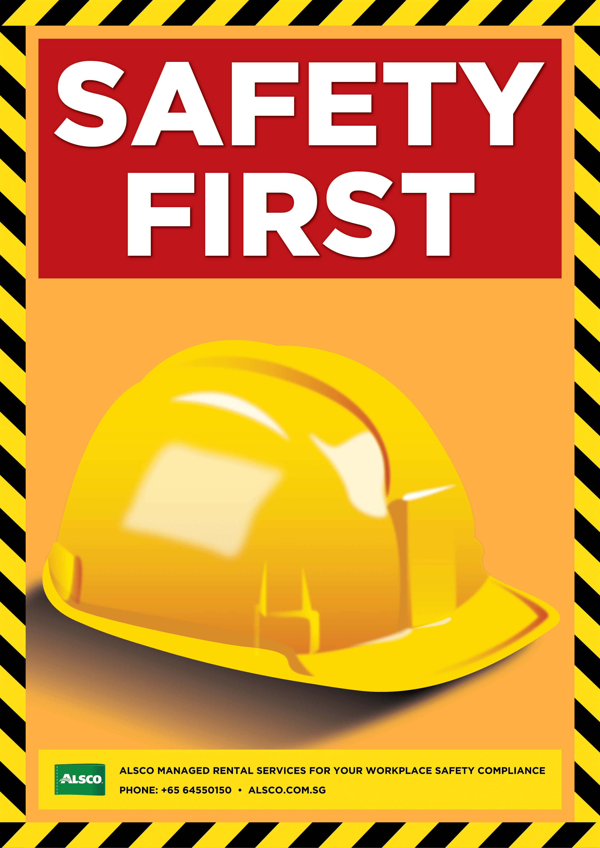 Image result for safety posters high quality Workplace