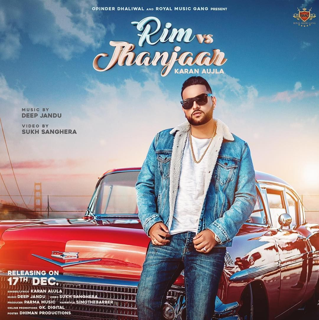 Pin By Pawani Kakkar On Karan Aujla Royal Music Mp3 Song Songs