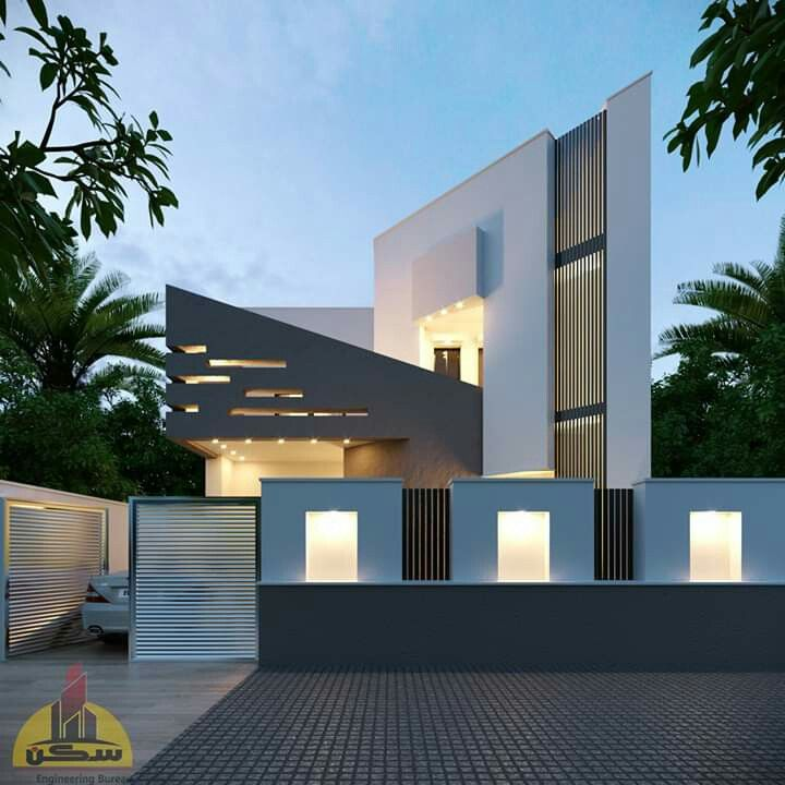 Front elevation modern homes house design architecture future also pin by david waybenais on ideas in pinterest rh