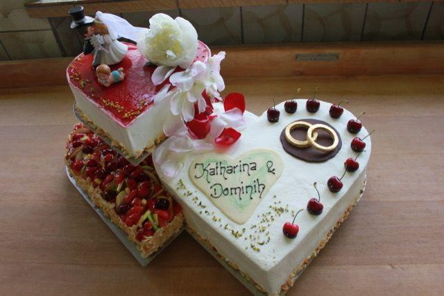 Hochzeitstorten Homepage Der Backerei Schatzle Torte Wedding