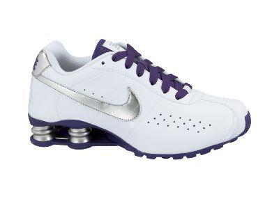 483d6593ef3c Colehaan Nike Shox Classic II SI Women s Shoe  120