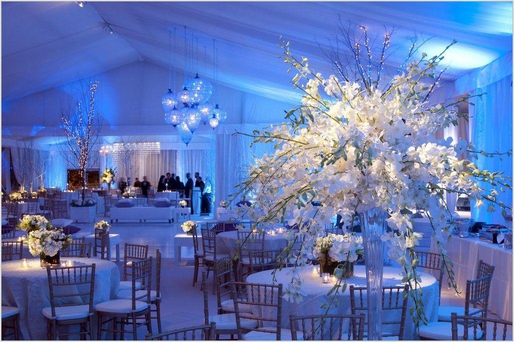 Cool Wedding Themes Hondudiariohn Pinterest Wedding