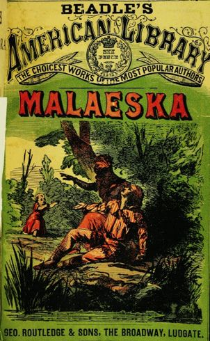 maleaeska