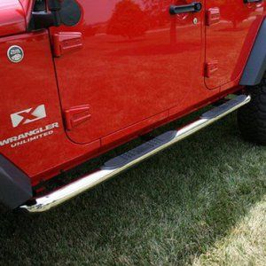 Pin On Jeep Wrangler Mods