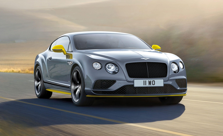 bentley gt cars continental pinterest luxury pin