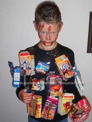 Coolest cereal killer diy costume cereal killer costume costumes coolest cereal killer diy costume homemade costumesdiy costumescostume ideashalloween ccuart Choice Image