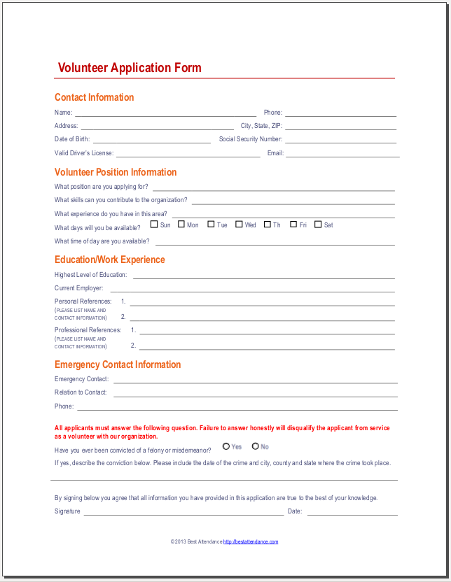 e2c9733c11743e4fe571b8b3416a2be6 Sample Application Form For A Of Ministry on for upng, renew a passport, for business, bridge 2rwanda, auto loan, blank job, high school,