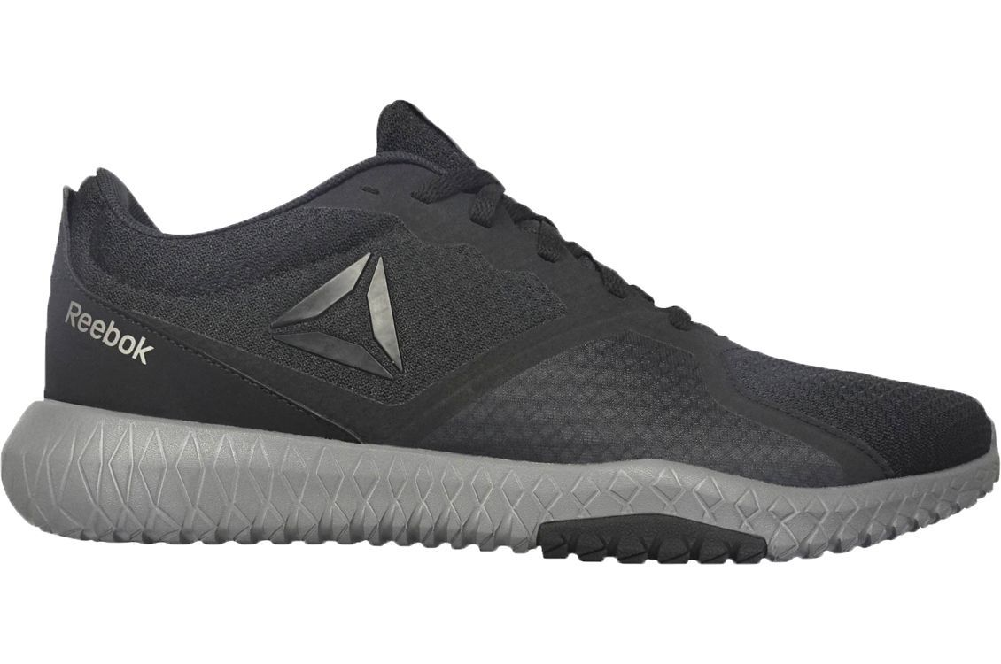 b2566f7b27 Reebok Men's Flexagon Force Training Shoes in 2019 | Products ...