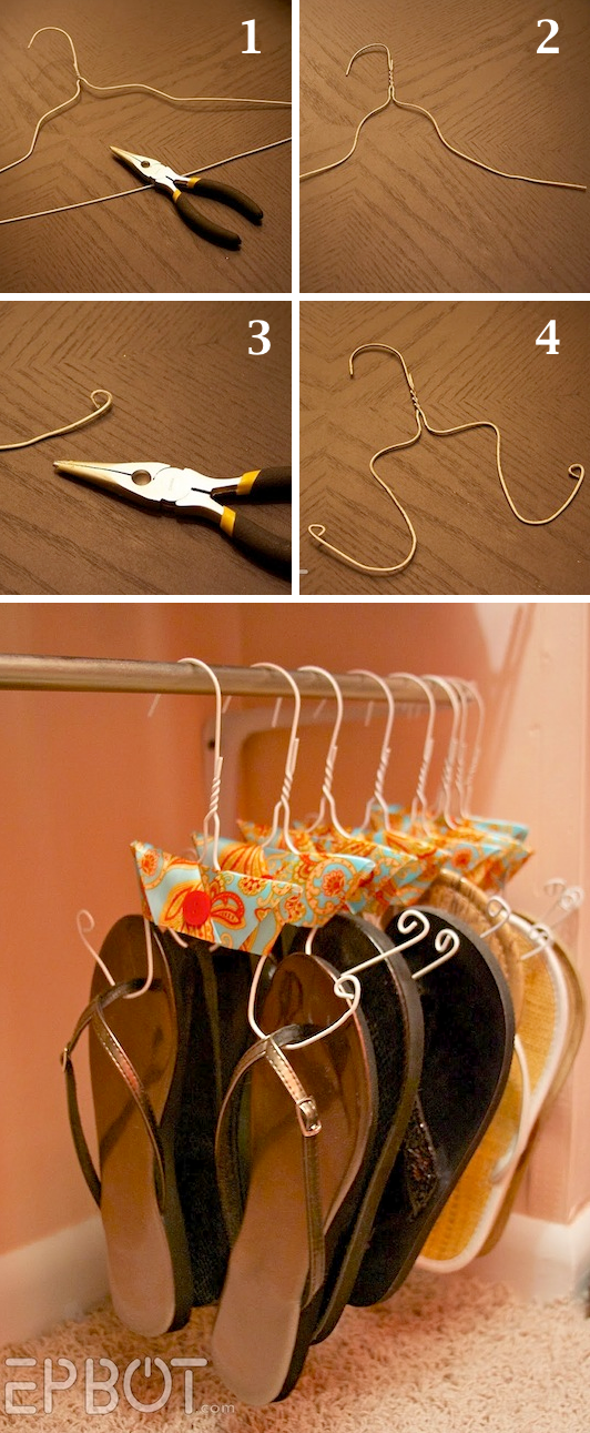 50 brilliant easy u0026 cheap storage ideas lots of tips and tricks