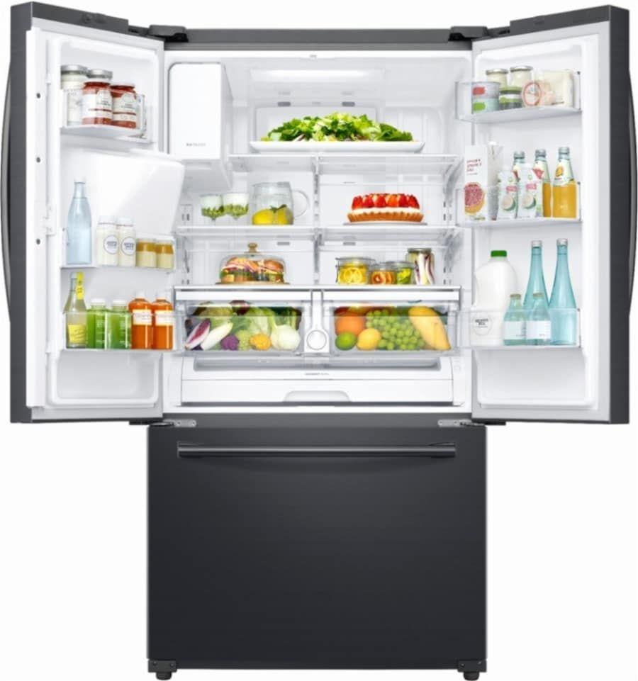 38 Splurge-Worthy Kitchen Products You Won\'t Regret Buying | Kitchens