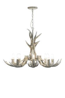 Ceiling · Antler 8 Light ...
