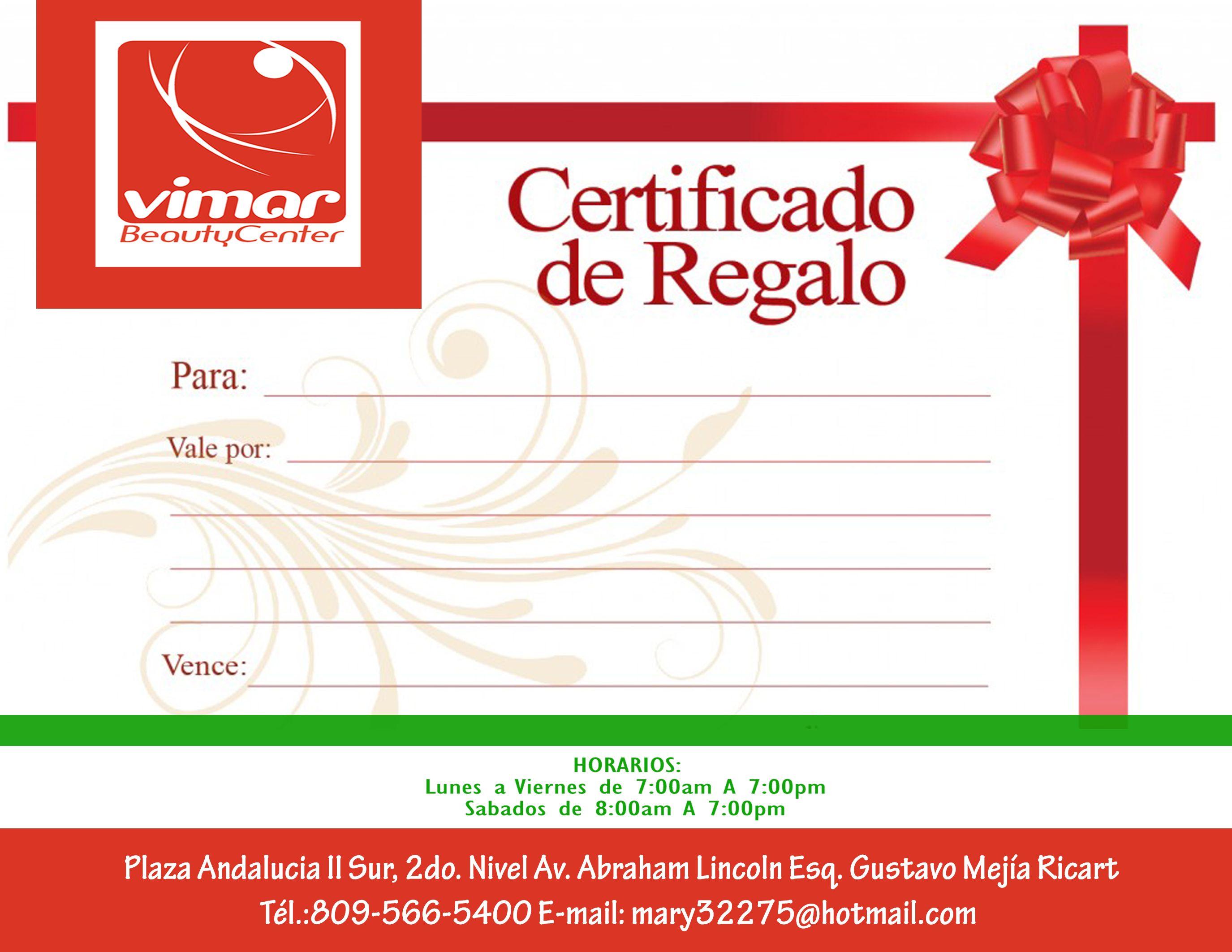 Dorable LL Bean Certificado De Regalo Motivo - Cómo conseguir mi ...
