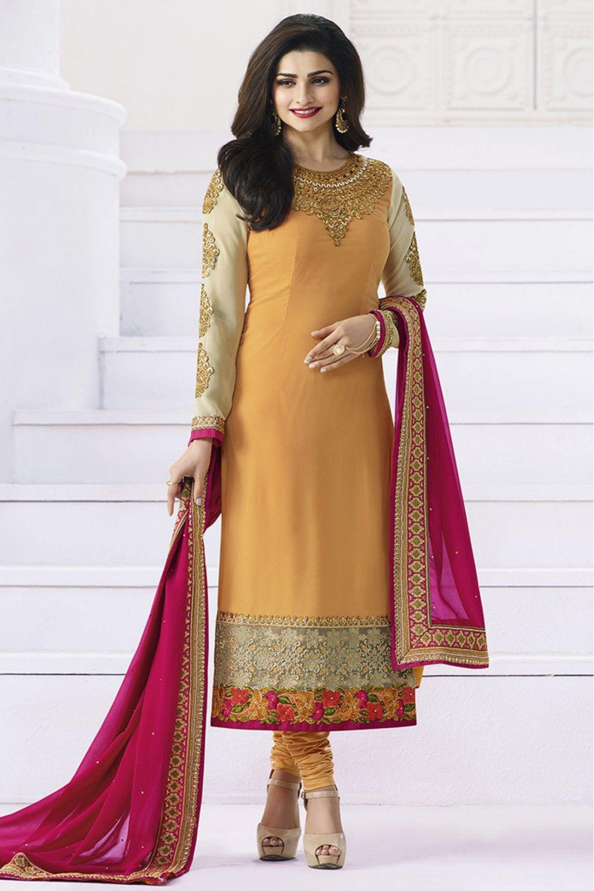 ee06fcc3d2 Pakistani Salwar Kameez, Shalwar Kameez, Salwar Suits, India Shopping,  Indian Clothes Online