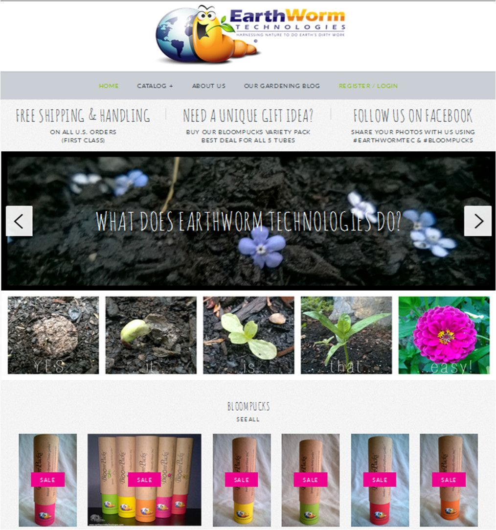 Pls Repin: BIG NEWS   Our Gardening Shop Is Live! Click On The Picture · My  Secret GardenVeggie ...