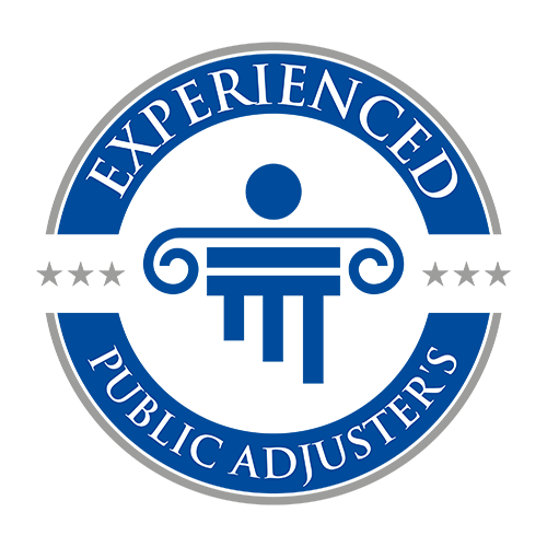 Do Adjuster Have To Have Exclusive Employment Public Hurricane
