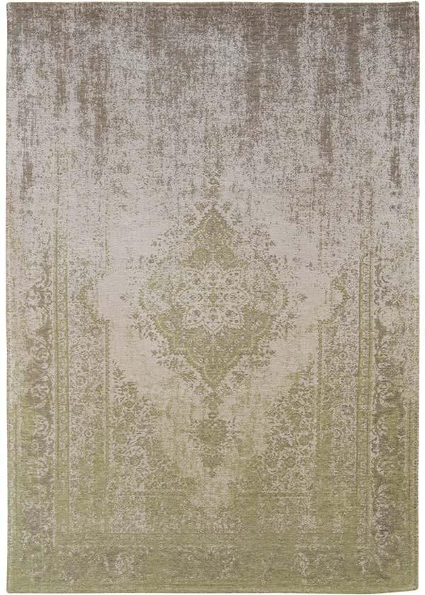 Louis De Poortere Fading World Salt And Pepper Grey Rug Modern Area Rugs Small Rugs Large Rugs