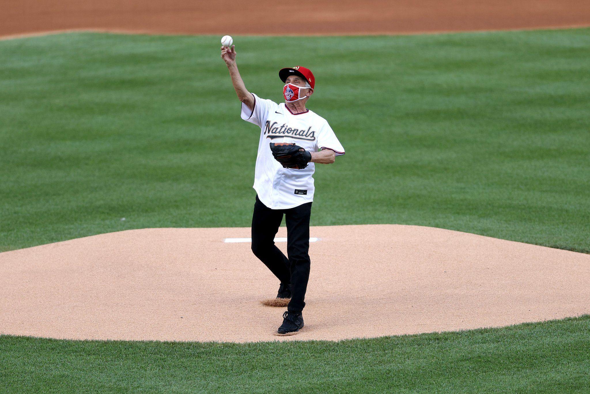 Mlb On Twitter In 2020 Baseball Season National Games Baseball