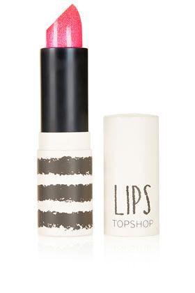 PH Reactive Lip Tint in Crystal