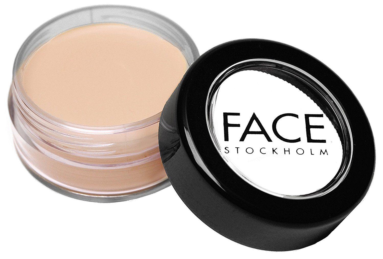 face stockholm foundation