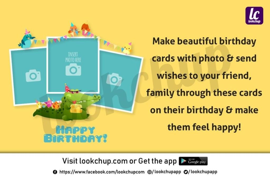 How To Make Simple Greeting Cards With Images Beautiful