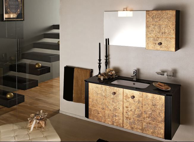 Bagno Bombato ~ Best bagno images bathroom half bathrooms and