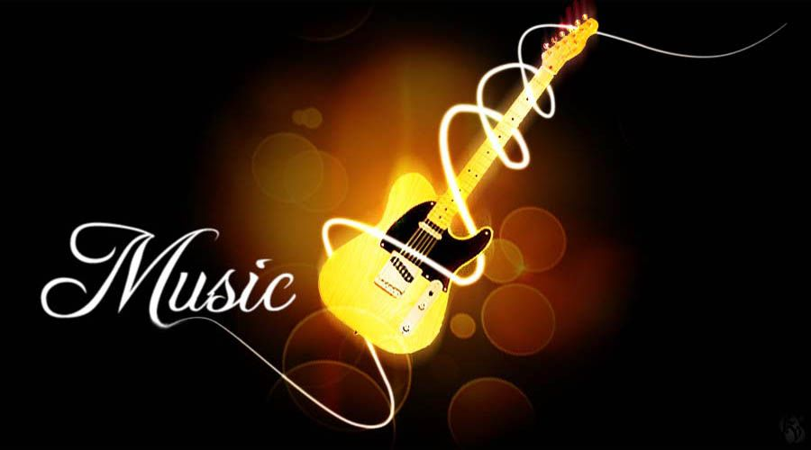 Music Melody HD Wallpapers
