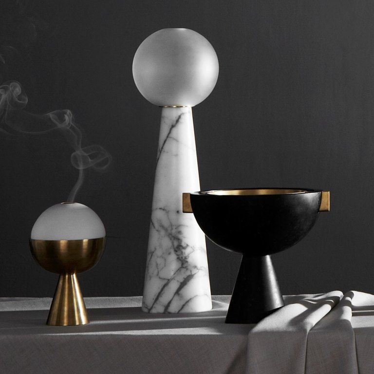 APPARATUS-NEO-OBJECTS-1 | Home decor accessories, Home ...