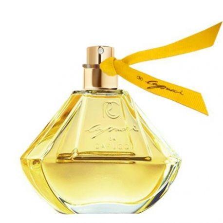 Capucci De Capucci Eau De Parfum En 2019 Parfum Perfume Et