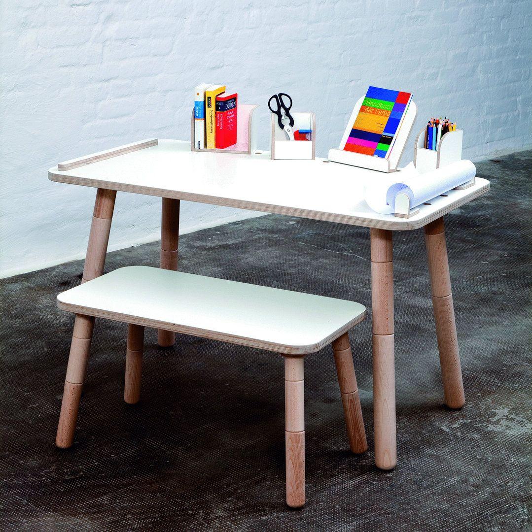 12 Exotisch Kollektion Von Kindertisch Und Stuhle Weiss Kindertisch Kindertisch Und Stuhle Tisch