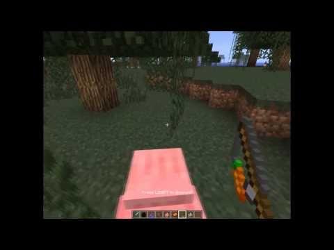 More Bends Mods 1 6 2 Youtube Mod Enjoyment