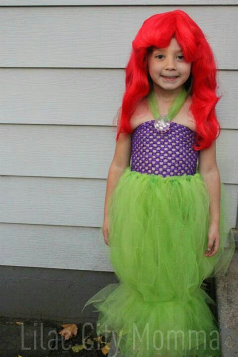 Pin by alee salazar on Halloween Pinterest - green dress halloween costume ideas