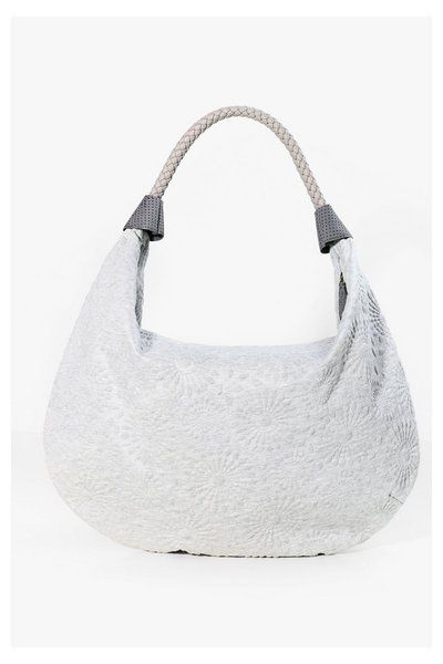 Bags Caipiriña Pinterest Christmas Gray Avignon Hand Not Bag FcRfqx01wv