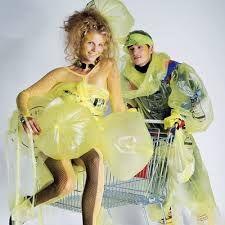 Bildergebnis Fur Mullsack Kleidung Karneval Kostum Damen Karnevalskostume Damen Faschingskostum Damen