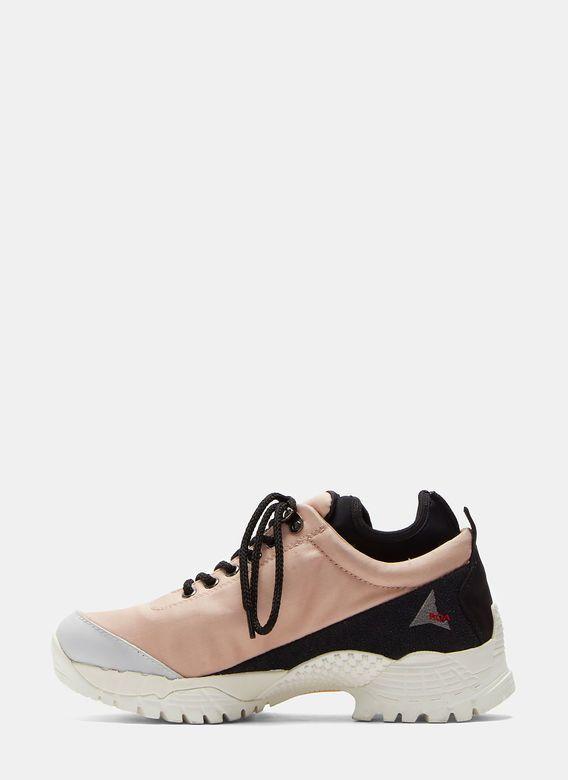 Roa Bas-tops Et Chaussures De Sport qmUzQ7cPQB