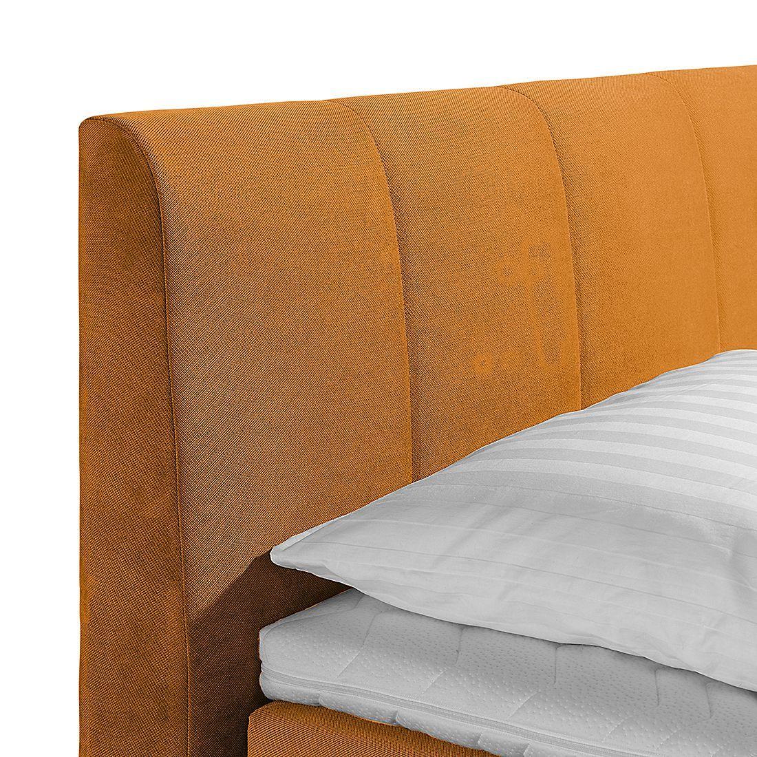Boxspringbetten kaufen | Bett mit & ohne Bettkasten