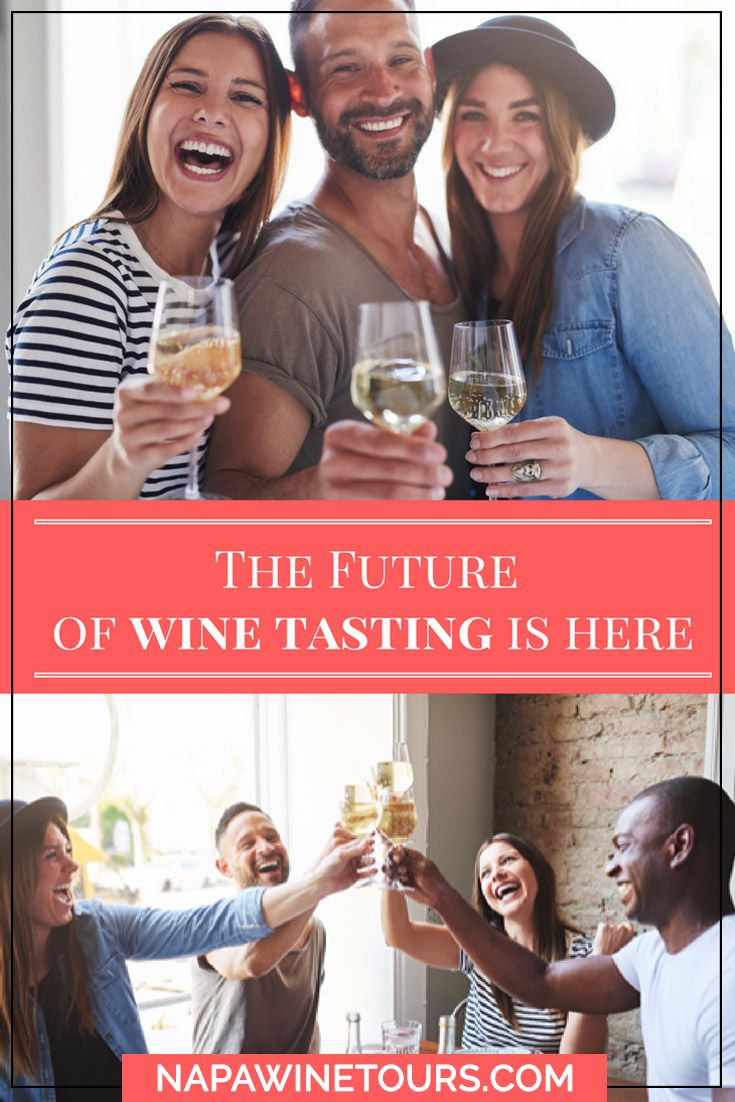 Do You Love Wine Click Through To Learn More About Napa Wine Tour S Easy To Use Online Booking Tool Your Tasting Tour Is Napa Wine Tours Wine Tour Napa Wine