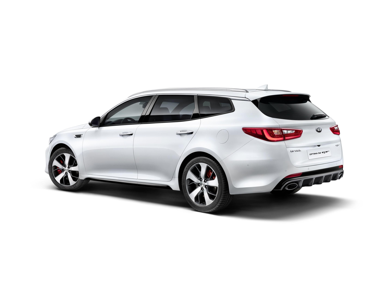 price and kia specs autos review car reviews