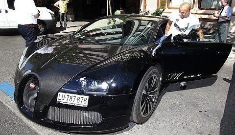 Roberto Carlos: «J'aurais pris Kaka, Ronaldinho et Robinho» - http://www.actusports.fr/107023/roberto-carlos-jaurais-pris-kaka-ronaldinho-robinho/