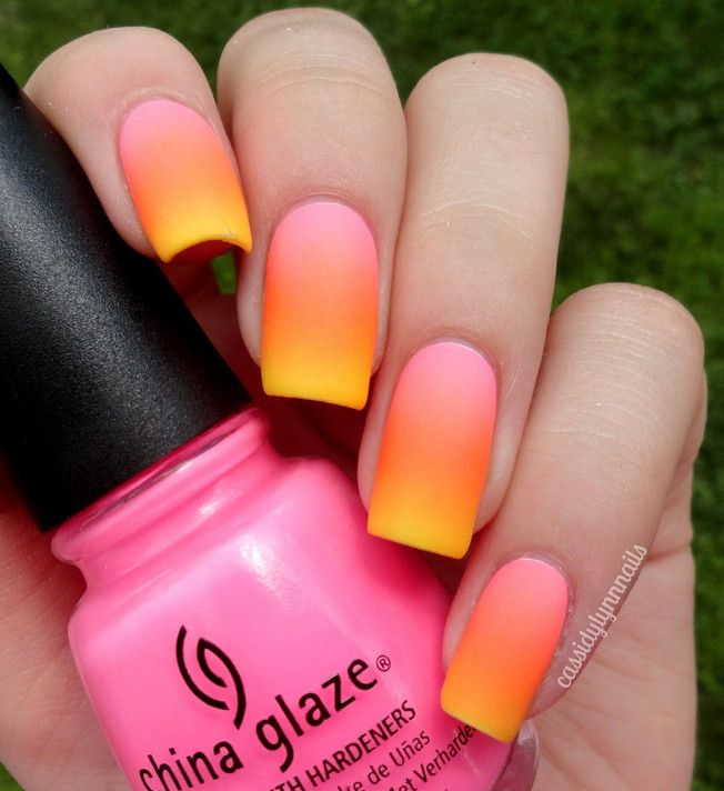 Cute Nail Varnish Ideas 23 Pictures | Manicure | Pinterest ...