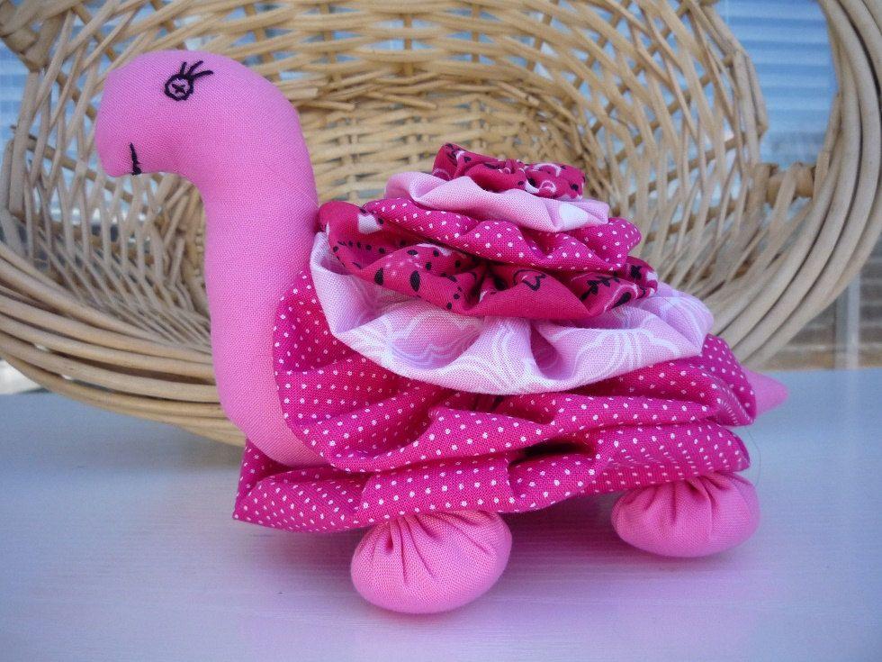 Pin de Isolina M Martinez em Yoyo's | Artesanato bonecas de pano ...