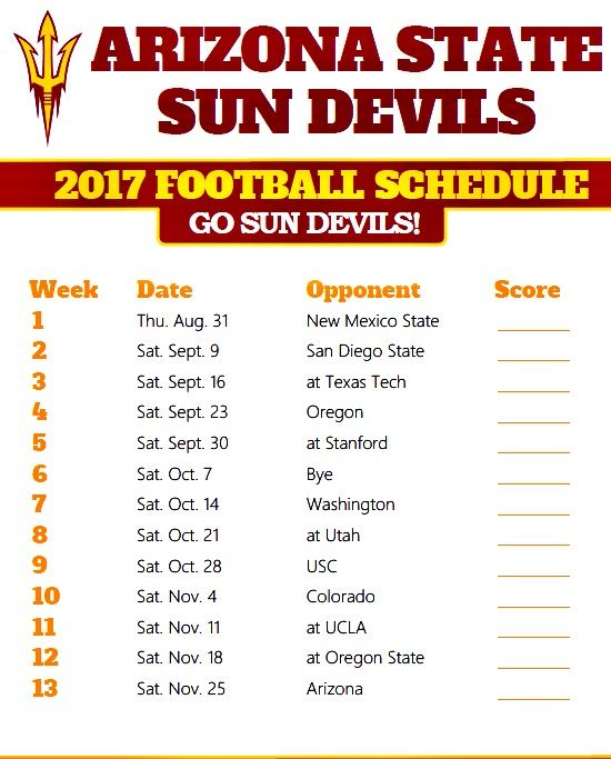 Pin By Paula Pedraza On Places To Visit Iowa State Football Iowa State Iowa State Cyclones Football