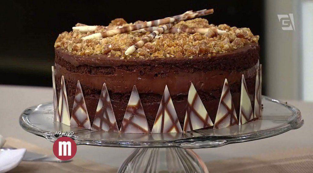 mulheres-receitas-bolo-tres-chocolates