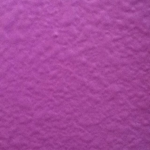 Pink Paint=my room