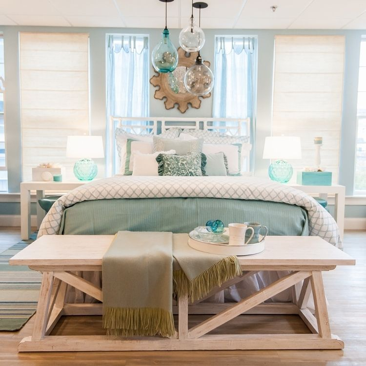 Best Dsc 6698 2 877X1280 Jpg Coastal Bedroom Decorating 400 x 300