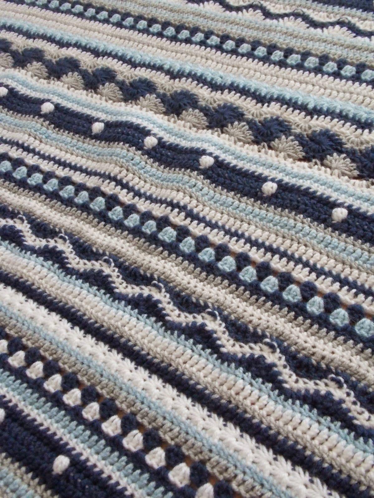 Nieuw Cadeautjes (met afbeeldingen)   Haken, Baby deken haak, Vloerkleed LC-87