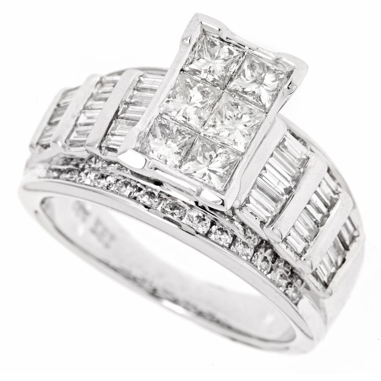 16++ Sams club jewelry wedding bands information