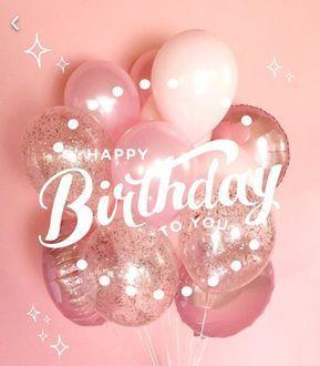 Pin Von Soraya Auf Birthday Alles Gute Zum Geburtstag Wallpaper