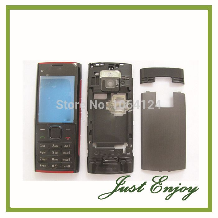 mobile spy nokia X2