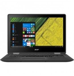 Acer TravelMate P648-MG Intel ME Driver UPDATE